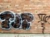 Image00466