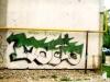 bacau-romania-09