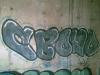 bacau-romania-21