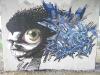 belgium-graffiti-by-mizo-ebola-solo-sekel