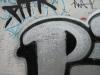 berlin-graffiti-east-side-13