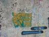 berlin-graffiti-east-side-8