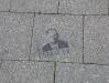 berlin-graffiti-stazi