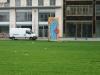 berlin-graffiti-wall-potsdamer-1