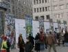berlin-wall-graffiti-potsdamer-platz-2