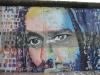 berlin-wall10