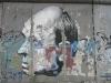 berlin-wall11