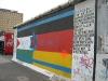 berlin-wall12