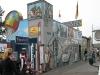 berlin-wall2