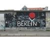 berlin-wall4