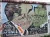 berlin-wall5