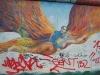 berlin-wall7