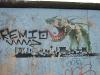 berlin-wall9