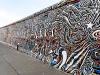 Berlin Wall, Germany - 2010