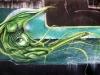03_graffiti
