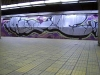 subway001