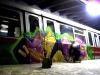subway004