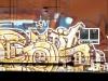 Chicago-boxcar001