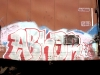 Chicago-boxcar003