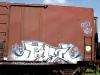 Chicago-boxcar004