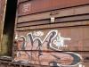Chicago-train002