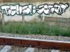 Rems-scrap