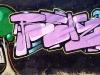 Rems-she-left