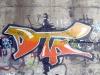 DTA-Crew-(1)