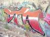 DTA-Crew-(5)