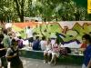 W4G Romania 2007, event