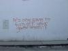 funny_Graffiti