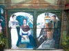 garage_doors_graffiti_05