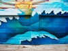 garage_doors_graffiti_07