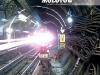 Molotow - action
