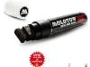 Molotow - marker