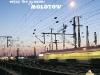 Molotow - summer