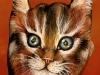 gatto(2)
