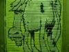 horse-graffiti