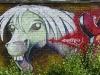 horse-graffiti1