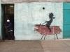 horse-graffiti11