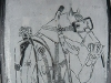 horse-graffiti5