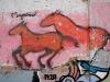horse-graffiti7