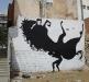 horse-graffiti9