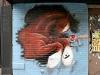 horse-street-art