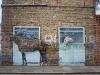 horse-street-art10