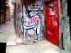 horse-street-art13