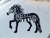 horse-street-art14