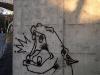 horse-street-art15