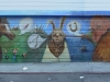 horse-street-art16