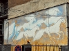 horse-street-art18